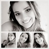 Jucelina Ribeiro Guanais