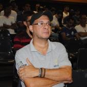 Helder Castro Silva