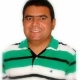 HERIKSON FERNANDO OLIVEIRA NOVAIS