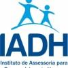 Instituto de Assessoria para o Desenvolvimento Humano